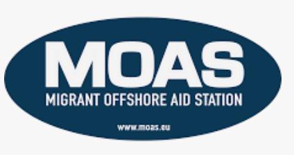 small moas logo